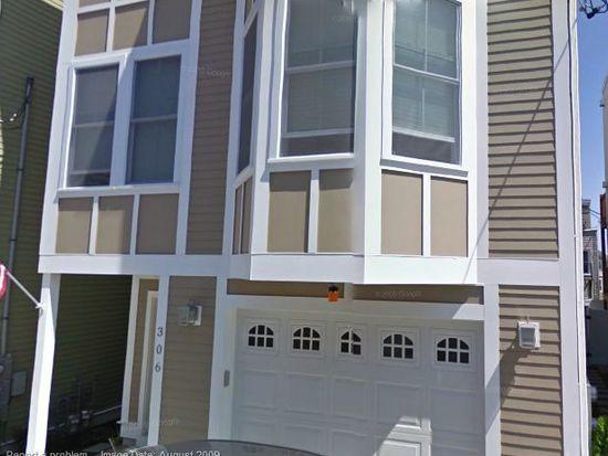 306 Athens St # 1, Boston, MA 02127