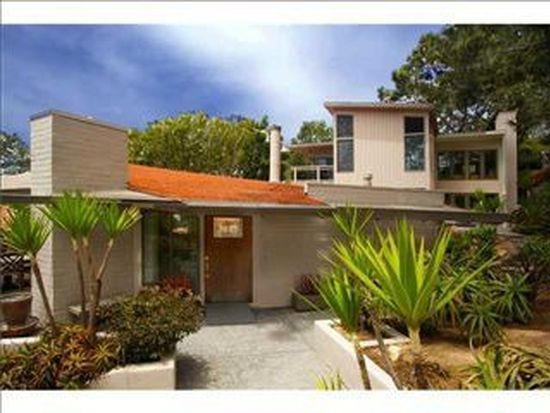336 Pine Needles Dr, Del Mar, CA 92014