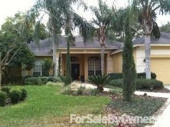 1351 Waterwitch Cove Cir, Orlando, FL 32806