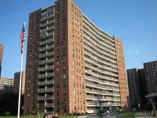 6155 98th St APT 4E, Rego Park, NY 11374