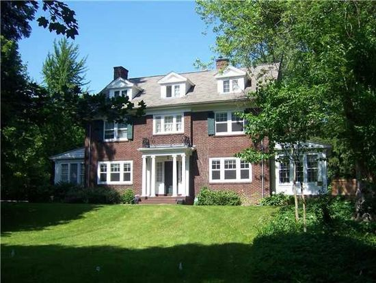 2900 East Ave, Rochester, NY 14610
