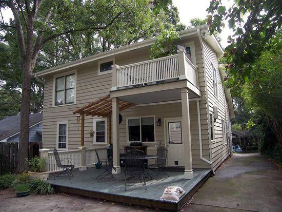 464 Sterling St NE, Atlanta, GA 30307