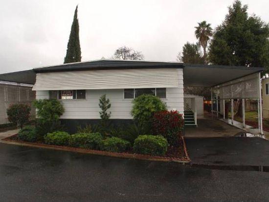 3931 Coffee Rd SPC 31, Modesto, CA 95355