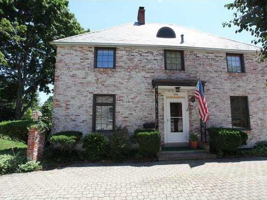 1943 W Lane Ave, Columbus, OH 43221