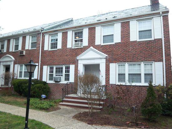 261A Elmwood Ave, Maplewood, NJ 07040