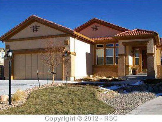 4075 Cherry Plum Dr, Colorado Springs, CO 80920