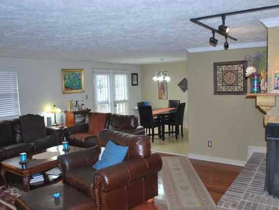 233 W Southport Rd, Indianapolis, IN 46217