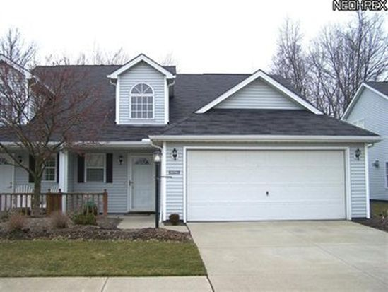30780 Jasmine Ct # 64B, North Olmsted, OH 44070