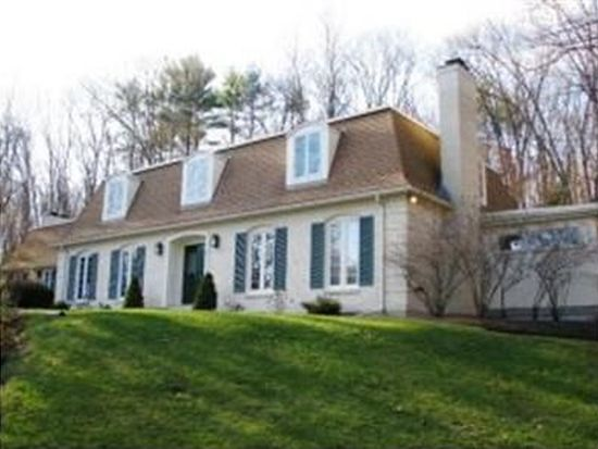 24 French Dr, Bedford, NH 03110