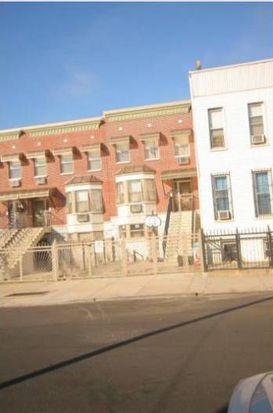 1477 Gates Ave, Brooklyn, NY 11237