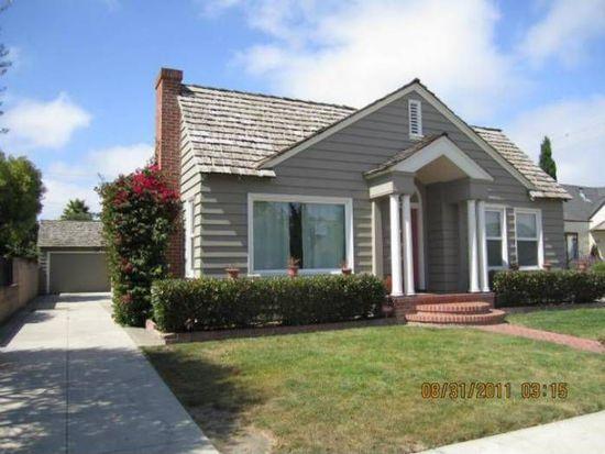 44 Grove St, Salinas, CA 93901