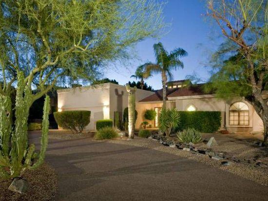3836 E Bronco Trl, Phoenix, AZ 85044