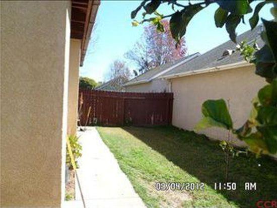 1419 Raven Ct, Santa Maria, CA 93454