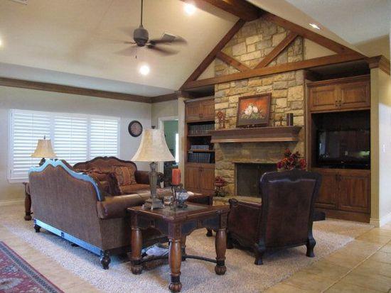5307 County Road 7560, Lubbock, TX 79424