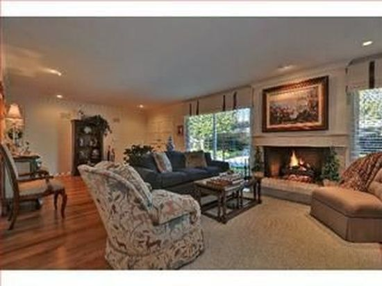 70 Los Altos Sq, Los Altos, CA 94022