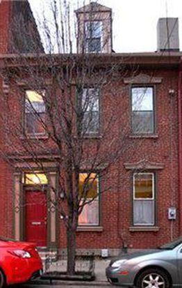 2209 Jane St, Pittsburgh, PA 15203