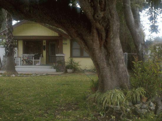 716 Ocean View Ave, Monrovia, CA 91016