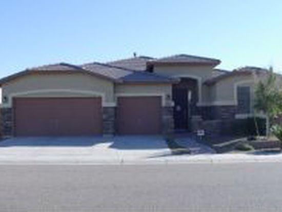 27315 N 64th Ave, Phoenix, AZ 85083