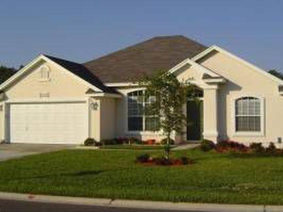 2647 Coachman Lakes Dr, Jacksonville, FL 32246