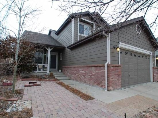1879 Grenfell Ct, Erie, CO 80516