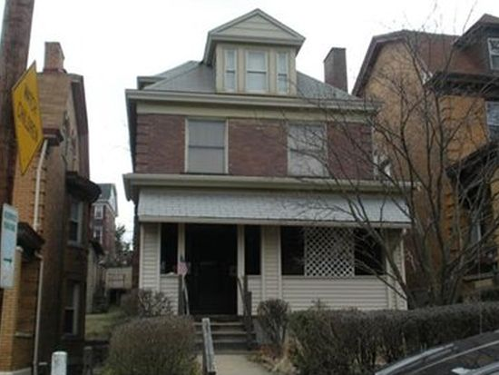 319 Alice St, Pittsburgh, PA 15210