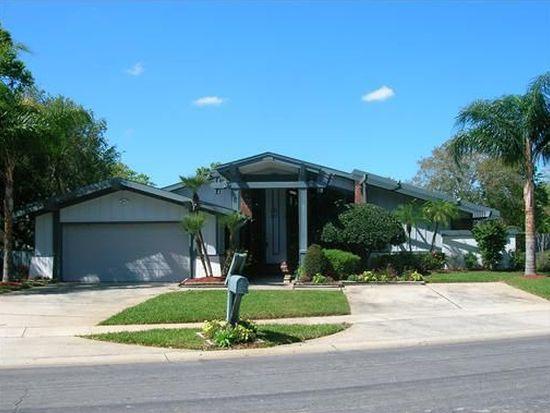 305 Holly Hill Rd, Oldsmar, FL 34677