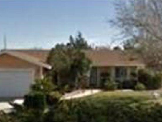 12665 Sunny Vista Ave, Victorville, CA 92395