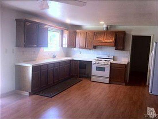 101 W Janss Rd, Thousand Oaks, CA 91360