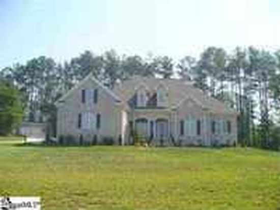 409 Griffin Mill Rd, Pickens, SC 29671
