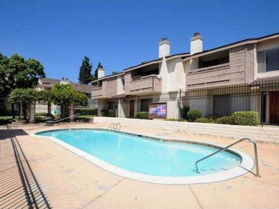 1721 Melrose Ave UNIT 16, Chula Vista, CA 91911