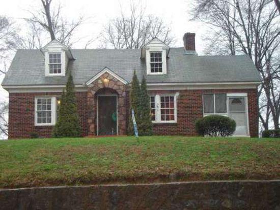 357 Kendrick Ave SE, Atlanta, GA 30315