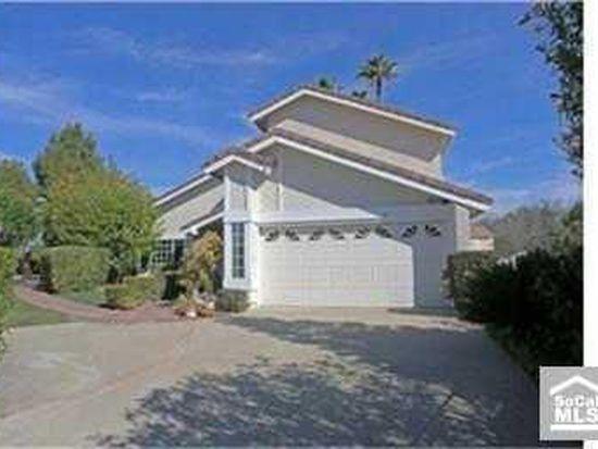 1654 Avenida Entrada, San Dimas, CA 91773