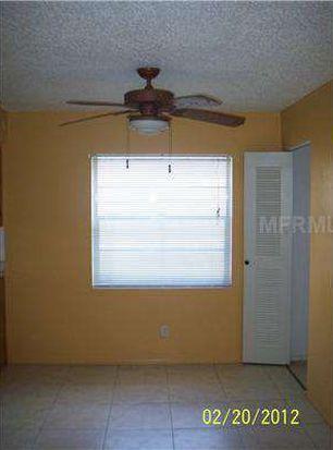7723 Pine Hawk Ln, Orlando, FL 32822