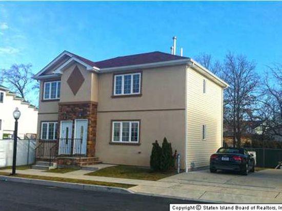 40 Mitchell Ln # A, Staten Island, NY 10302