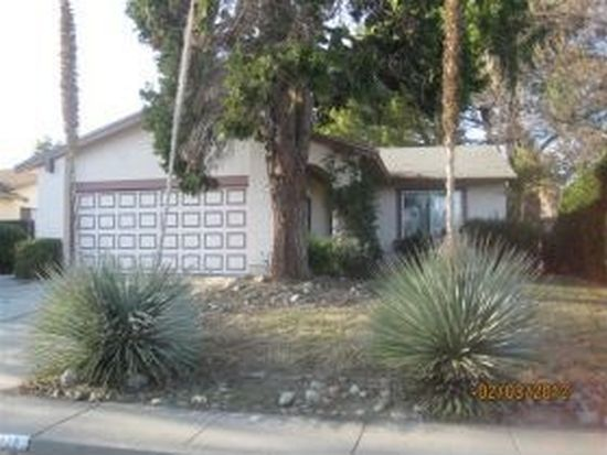 2248 Greenfield Dr, Fairfield, CA 94534