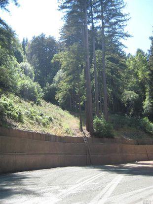 4551 Dry Creek Rd, Napa, CA 94558