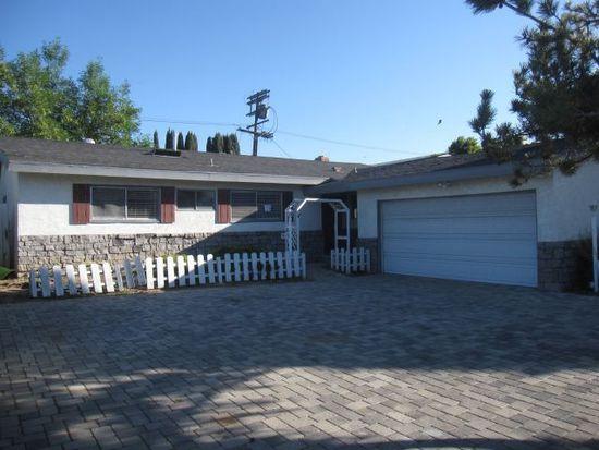 16713 Tuba St, North Hills, CA 91343
