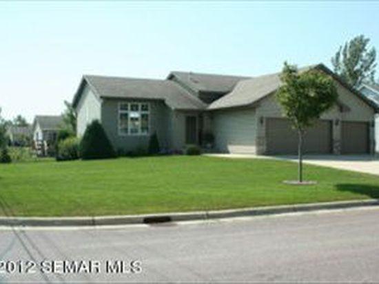 695 Lee St NE, Owatonna, MN 55060
