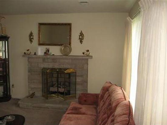 417 Southridge Dr, Lexington, KY 40505