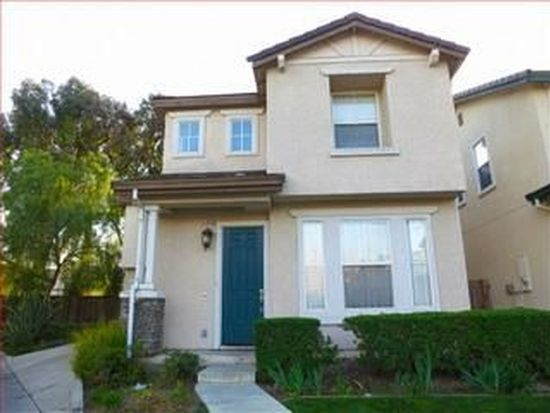 1668 Pala Ranch Cir, San Jose, CA 95133