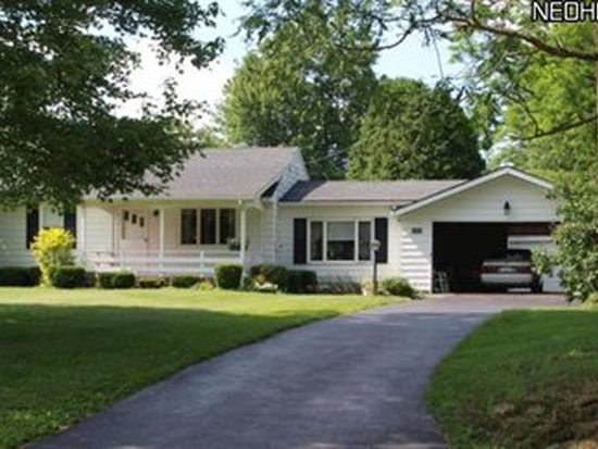 6435 State Route 5, Kinsman, OH 44428