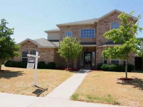 5013 Hanover St, Lubbock, TX 79416