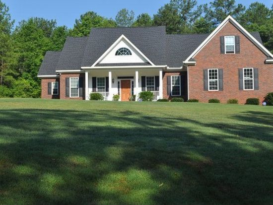 735 Meadow Hill Dr, Grovetown, GA 30813