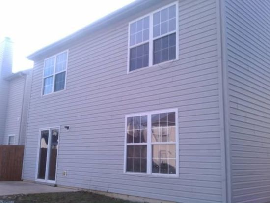 4233 Village Bend Dr, Indianapolis, IN 46254