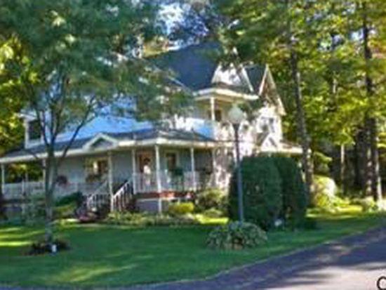 63 Sarazen St, Saratoga Springs, NY 12866