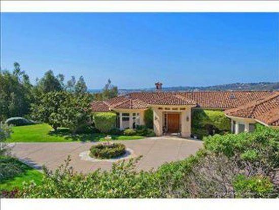 13823 Old El Camino Real, San Diego, CA 92130