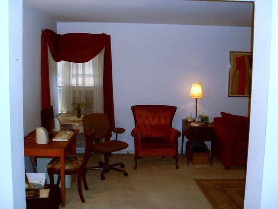 485 E Lincoln Ave APT 421, Mount Vernon, NY 10552