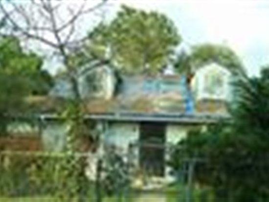 930 Pecos Ave, Port Arthur, TX 77642
