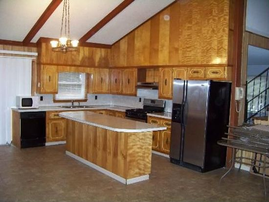 3086 Timrod Rd, Bethune, SC 29009