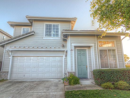 505 Jetty Way, Redwood City, CA 94065
